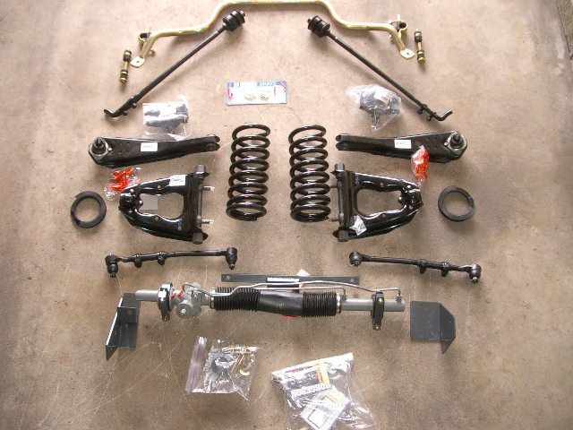 ford maverick front suspension diagram  ford  auto parts